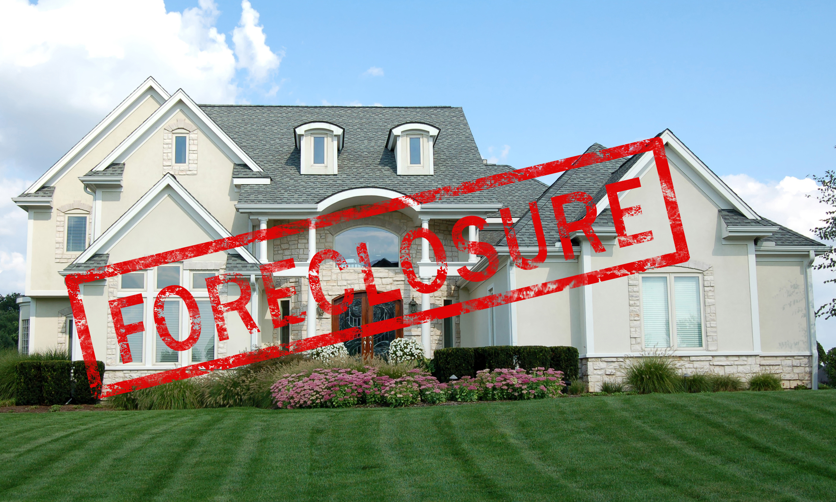 Call Maffeo-Kelly Appraisal Co., LLC to order valuations for Monmouth foreclosures